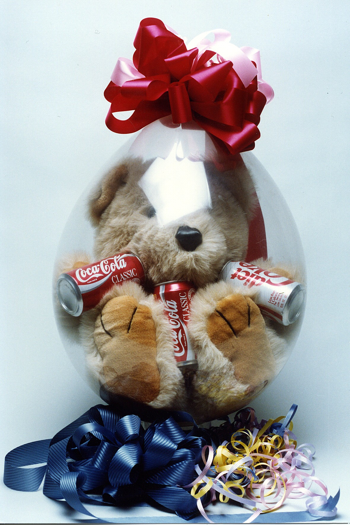 18-inch-qualate-stuffing-balloon-bear.jpg